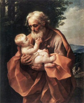 http://www.traditionalcatholic.net/image/Saint_Joseph_with_Jesus.jpg
